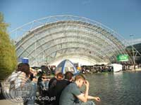 Games Convention 2007