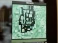 Sieć jest pełna wycieków na temat Modern Warfare 3. Tym razem do zaprezentowania są zdjęcia ukazujące wygląd menu w Modern Warfare 3 oraz plany taktyczne […]