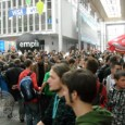 Hucznie zapowiadane Poznań Game Arena 2009 zostało zakończone. Czas zatem na podsumowanie imprezy. Tegoroczne PGA wg zapowiedzi miało być w stosunku do edycji poprzedniej najbardziej […]