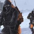 Serwis arstechnica.com opublikował listę najpopularniejszych gier na Steam. Wśród Call of Duty najwyższą, 14 lokatę zajmuje Call of Duty: Modern Warfare 2. Następny jest Call […]