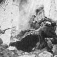 WSTĘP Monte Cassino było zapewne najdoskonalszą pozycją obronną w Europie. Ten szczególnie umocniony przez Niemców rejon był częścią Linii Gustawa, blokującej aliantom drogę do Rzymu, […]