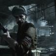 Call of Duty: World at War będzie już piątą częścią serii. Produkcją tego tytułu wbrew pozorom nie zajmie się Infinity Ward, a Treyarch (odpowiedzialna za […]