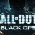 Recenzja Call of Duty: Black Ops Call of Duty: Black Ops – oto już siódma część Call of Duty, tym razem tworzona przez studio Treyarch […]