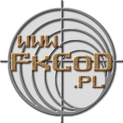 logo_fkcod