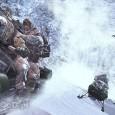 Call of Duty: Modern Warfare 2 – recenzja Długo oczekiwana produkcja studia Infinity Ward jest nareszcie dostępna. Mowa oczywiście o grze z serii Call of […]