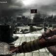Seria Call of Duty, przez wielu uważana jest za najlepszy cykl gier FPS poświęconych drugiej wojnie światowej (pomijając część czwartą, równie udaną), doczekała się kolejnej […]