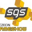 Już jutro rozpoczynają się targi Szczecin GameShow traktujące o elektronicznej rozrywce. Targi potrwają do 22 maja. Jakie atrakcje nas czekają? – Największym przebojem tegorocznych targów […]