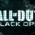 Call of Duty: Black Ops został wpisany do Księgi Rekordów Guinessa jako gra, która posiada najlepsze zakończenie. Dość kontrowersyjna decyzja, jednak została ona sporządzona na […]