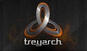 treyarch-logo