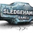 Studio Sledgehammer Games, które pomaga chłopakom z Infinity Ward przy Modern Warfare 3 jest w trakcie tworzenia przygodowego Call of Duty. Eric Hirshberg, szef działu […]