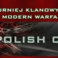 """Niestety świetnie zapowiadające się rozgrywki Polish Cup zostały przerwane. Jak informuje organizator, powodem jest nierozegrania jednego z ćwierćfinałów: Z przykrością i rozczarowaniem informuję, że """"Polish […]"""
