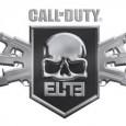 """Call of Duty Elite to usługa """"ekskluzywno-społecznościowa"""", która została uruchomiona razem z premierą Call of Duty: Modern Warfare 3. Użytkownicy PC nie doczekali się wersji […]"""