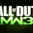 Po raz kolejny organizowany jest darmowy weekend w Call of Duty: Modern Warfare 3. Klienta gry można pobierać już teraz za pośrednictwem platformy Steam. Oferta […]