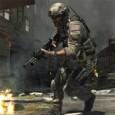Activision częstuje nas kolejnym filmikiem. Tym razem jest to gameplay z multiplayera Modern Warfare 3. Zobaczcie: