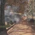 Oto przed wami ciepły jeszcze trailer Call of Duty: Modern Warfare 3. Nie jest długi, jest natomiast dynamiczny, i co najważniejsze, potwierdza on przewidywaną wcześniej […]