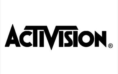 Activision przeczesuje internet w poszukiwaniu filmików, które ukazują błędy na mapach w Call of Duty: Advanced Warfare. Tłumaczy się dobrem graczy. Activision tłumaczy się, że […]
