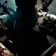 Na oficjalnym forum Call of Duty ktoś wrzucił zbiór bardzo ciekawych informacji, które szybko zostały usunięte przez moderatorów Activision. Może to sugerować ich autentyczność tym […]