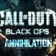 Z okazji ukazania się dodatku DLC Annihilation do Call of Duty: Black Ops dla konsoli PlayStation 3 oraz PC w najbliższy weekend (29-31 lipca) odbędzie […]