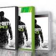Magazyn CD-Action informuje o nowym raporcie Michael'a Pachter'a, analityka rynkowego, który stwierdził, że uruchomienie Call of Duty Elite może spowodować odpływ graczy na rzecz konkurencji, […]