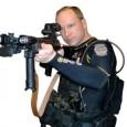 Anders Behring Breivik, o którym jest głośno w związku z zamachami w Norwegii czerpał inspirację z Call of Duty: Modern Warfare 2. Jak podaje serwis […]