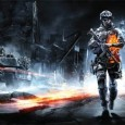 Czas na ogłoszenie wyników, w którym można było wygrać kody umożliwiające bezpłatne i legalne pobranie gry Battlefield 3 na PC z platformy Origin. Brałeś/aś udział […]