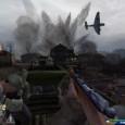 Bez wątpienia usługa Elite będzie skupiać się generalnie na najnowszych odsłonach Call of Duty. Część graczy jednak naciska by przeprogramować starsze części CoDa do działania […]