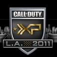 Call of Duty XP, to impreza, która odbędzie się w Los Angeles 2 i 3 września 2011. Fani Call of Duty otrzymają możliwość przedpremierowego zagrania […]
