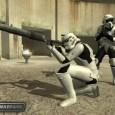 Po niespełna 3 latach prac ukończony został mod Star Wars: Galactic Warfare do Call of Duty 4. Jak łatwo się domyślić, mod całkowicie zmienia teatr […]