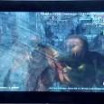 Activision opublikowało zwiastun nadchodzącego DLC Rezurrection. Dodatek przeznaczony jest dla Call of Duty: Black Ops, konkretniej dla trybu Zombie, no i oczywiście najpierw dla użytkowników […]