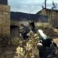 Robert Bowling w wywiadzie dla GameSpy zdradził kilka istotnych szczegółów na temat nadchodzącego Call of Duty: Modern Warfare 3. Oto one: – system wyszukwiania potyczek. […]