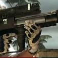 Dopiero co wczoraj ukazał się rewelacyjny trailer Battlefielda 3 i dziś już mamy odpowiedź ze strony Activision w postaci trailera Modern Warfare 3. Niby fajny, […]