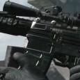 """Activision udostępniło w sieci oficjalny trailer trybu dla pojedynczego gracza zatytułowanego jako """"Redemption"""". Oczywiście chodzi o Modern Warfare 3. Filmik jest bardzo dobrze zrobiony, polecamy […]"""