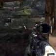 Robert Bowling zapowiedział, że nowy DLC dla Call of Duty: Modern Warfare 3 pojawi się już 24 stycznia 2012 roku. Oczywiście pierwszeństwo będą mieli użytkownicy […]