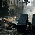 W sieci ukazał się spot reklamujący Call of Duty: Modern Warfare 3, w której występują aktorzy. Mi bardzo średnio się podoba, a Wam?