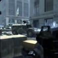 Activision potwierdziło wydanie dwóch dodatków DLC – Collection 3: Chaos Pack (w sierpniu) oraz Collection 4: Final Assault (we wrześniu). Dodatki będą dostępne najpierw w […]