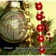 Zdrowych i spokojnych Świąt Bożego Narodzenia życzy Redakcja FkCoD.pl :). Krótko, ale szczerze! 🙂 Wszystkiego najlepszego!