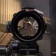 Ostatnio bardzo mało dzieje się na scenie Call of Duty. Ujawniono datę premiery map Liberation i Piazza dla użytkowników konsoli PS 3, którzy mają dostęp […]