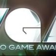 Zakończyła się gala Video Game Awards, podczas której wyłaniane są najlepsze gry w danych kategoriach. Grą roku został The Elder Scrolls V: Skyrim. Call of […]