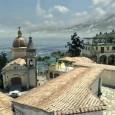 Posiadacze konta premium w Call of Duty Elite mogą pobrać już pierwsze dwie nowe mapki do Modern Warfare 3. W sieci pojawił się filmik instruktażowy […]