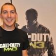 Robert Bowling to postać szczególnie znana fanom Call of Duty. Był on medialną twarzą serii Modern Warfare i to zawsze od niego dowiadywaliśmy się o […]