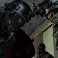 Infinity Ward podało oficjalną datę premiery dodatku Collection 4 dla Call of Duty: Modern Warfare 3. Collection 4 to już ostatnia paczka map do tej […]
