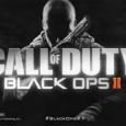 Dziś światowa premiera Call of Duty: Black Ops 2, również w Polsce. Specjalnie dla Was postanowiliśmy sprawdzić jak kształtują się ceny w najpopularniejszych sieciówkach. Jak […]