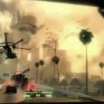 Na konferencji Microsoftu pokazano publicznie pierwszy konkretny gameplay z Call of Duty: Black Ops 2. Robi wrażenie! W jednej z pierwszych pokazanych misji zaczynamy od […]