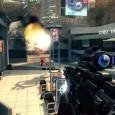 Twórcy pochwalili się najnowszym zwiastunem Black Ops 2. Jak dla mnie jest to jeden z lepszych zwiastunów serii. Raul Menedez – to właśnie na nim […]