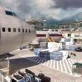 A jednak cuda się zdarzają. Infinity Ward wyda za darmo mapę Terminal dla Call of Duty: Modern Warfare 3! Mapa ukaże się 18 lipca 2012 […]