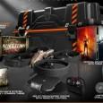 Najnowsza część serii zostanie wydana aż w 3 edycjach. Wśród nich edycja kolekcjonerska zawierająca zdalnie sterowanego drona! Call of Duty: Black Ops 2 zostanie wydane […]