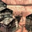 6 września na Xbox Live pojawi się ostatnia paczka map dla Call of Duty: Modern Warfare 3 zatytułowana jako Collection 4: Final Assault. DLC wprowadzi […]