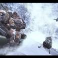 Nie ukazał się jeszcze Call of Duty Black Ops 2 a już pojawiają się plotki na temat edycji na rok 2013. Czy to będzie Modern […]
