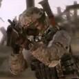 Dodatek DLC dla Call of Duty: Modern Warfare 3 – Collection 3 – był już dostępny w sierpniu dla konsoli Xbox 360. Dla PC i […]