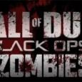Gra Call of Duty: Black Ops II będzie posiadała bardzo rozbudowany tryb Zombie, na tyle rozbudowany, że będzie do niego osobna kampania. Sam tryb Zombie […]